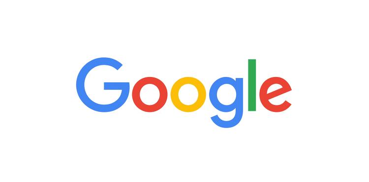 googles-new-logo