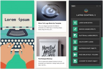 26 Incredible Resources Every Designer Should Know