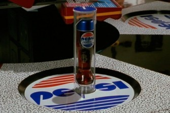 Pepsi is Actually Making the 'Pepsi Perfect' You Saw in Back to the Future II