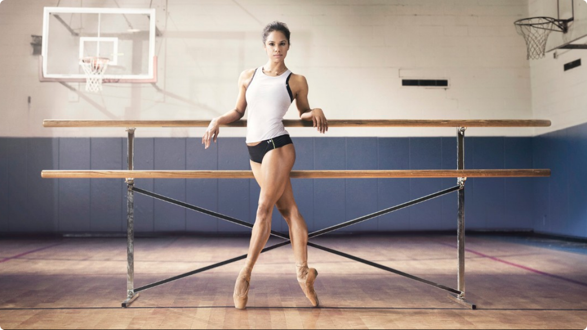 080614-fashion-beauty-misty-copeland-under-armour-1