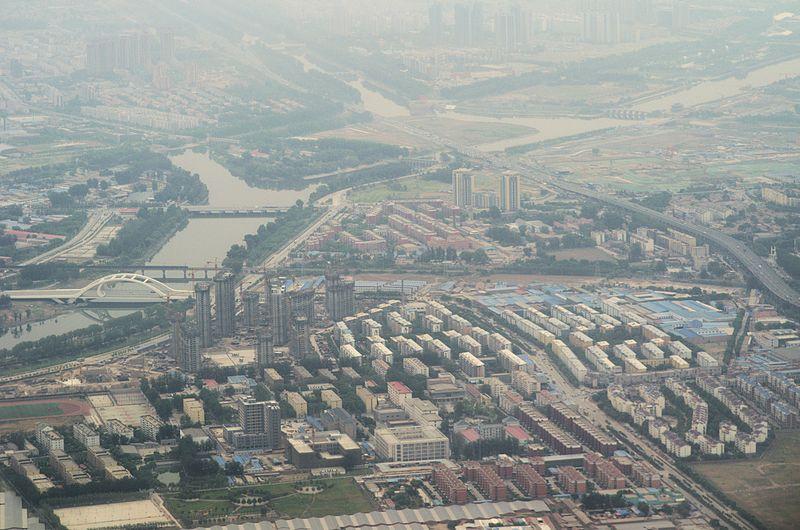 800px-Beijing_-_Yongshun_zhen