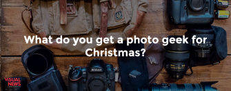 Photography Has Gone Places This Year: The VN 2015 Gift Guide