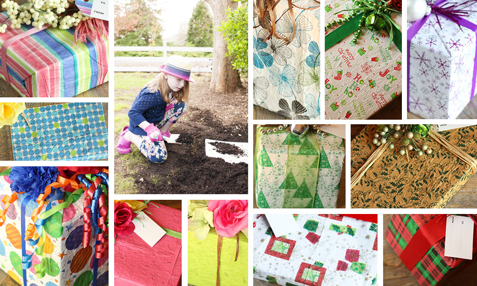 wrapping-paper-planting-presents