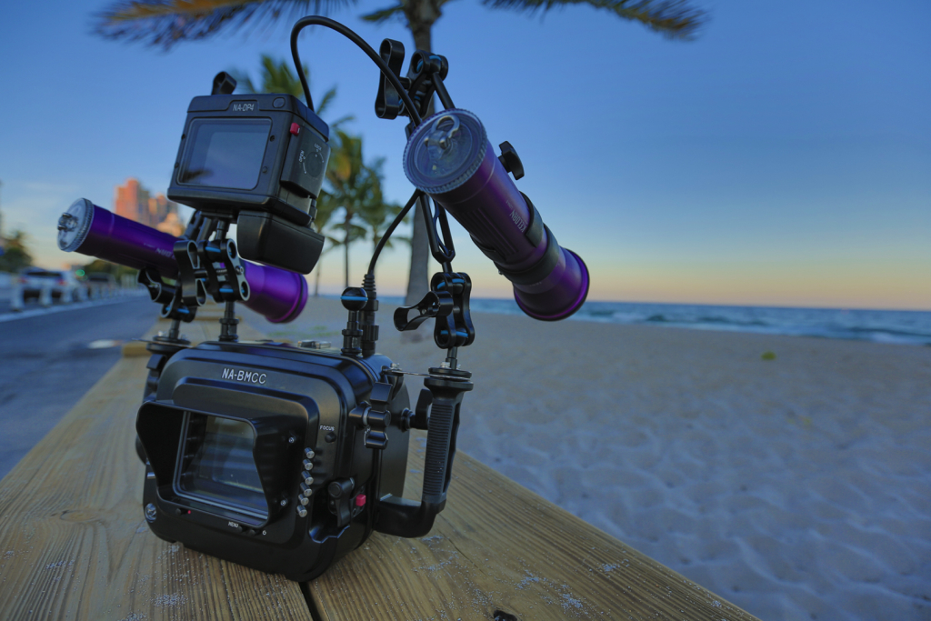 Gift Guide for Video Geeks