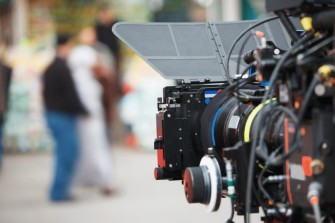5 Tips for Productions on a Budget