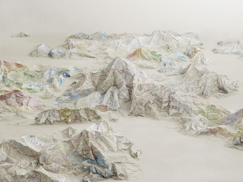 ji-zhou-civilized-landscape-1