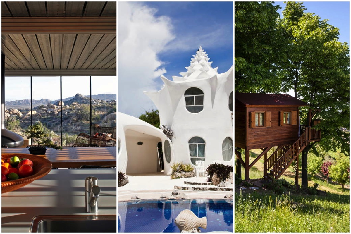 AirBnb Top 10
