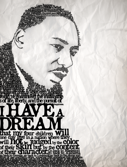 martin_luther_king_tipografia_by_rullwa-d3cqk3h