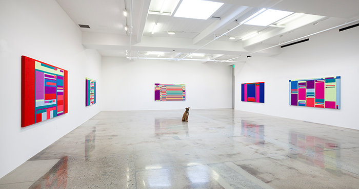 2016-abstract-browsing-steveturner-07