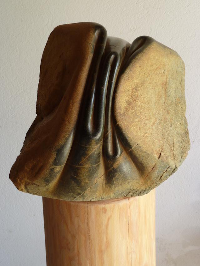 José Manuel Castro López sculptures 3