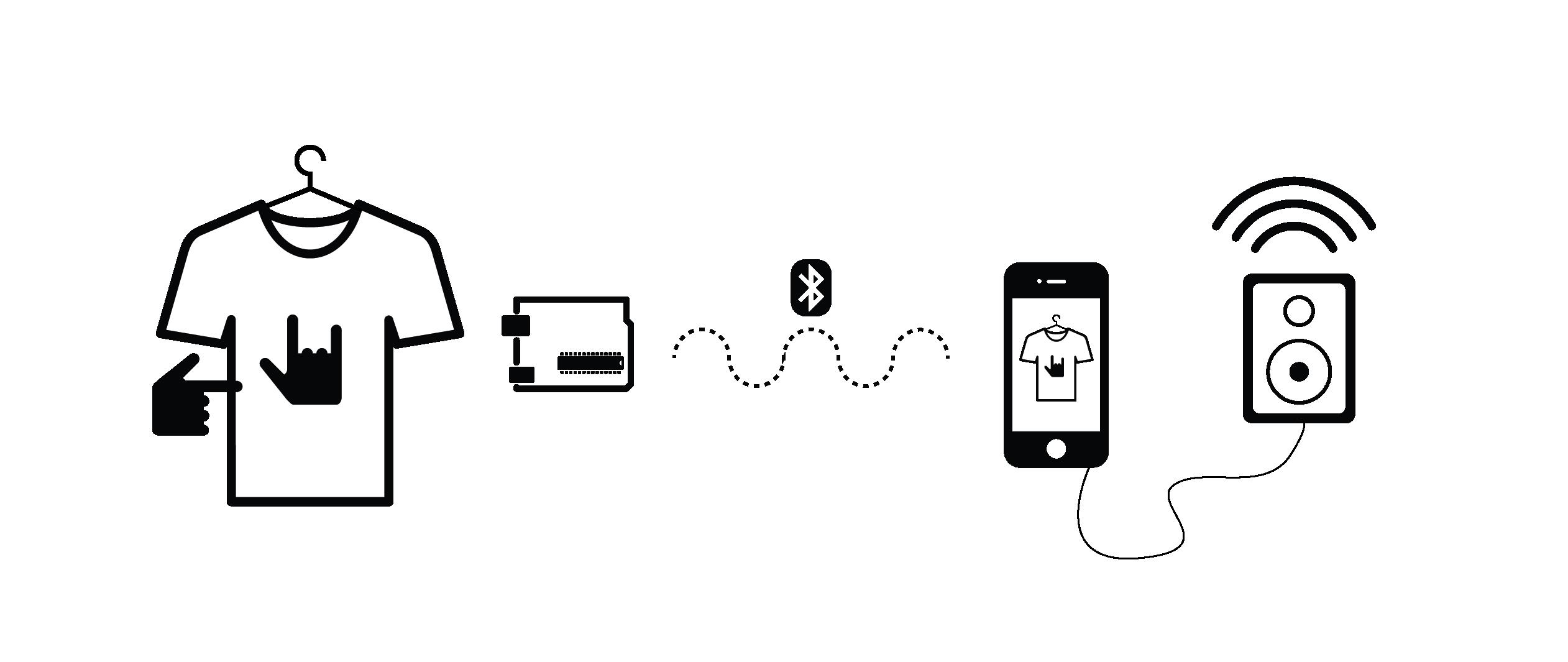 tshirt-logo-09