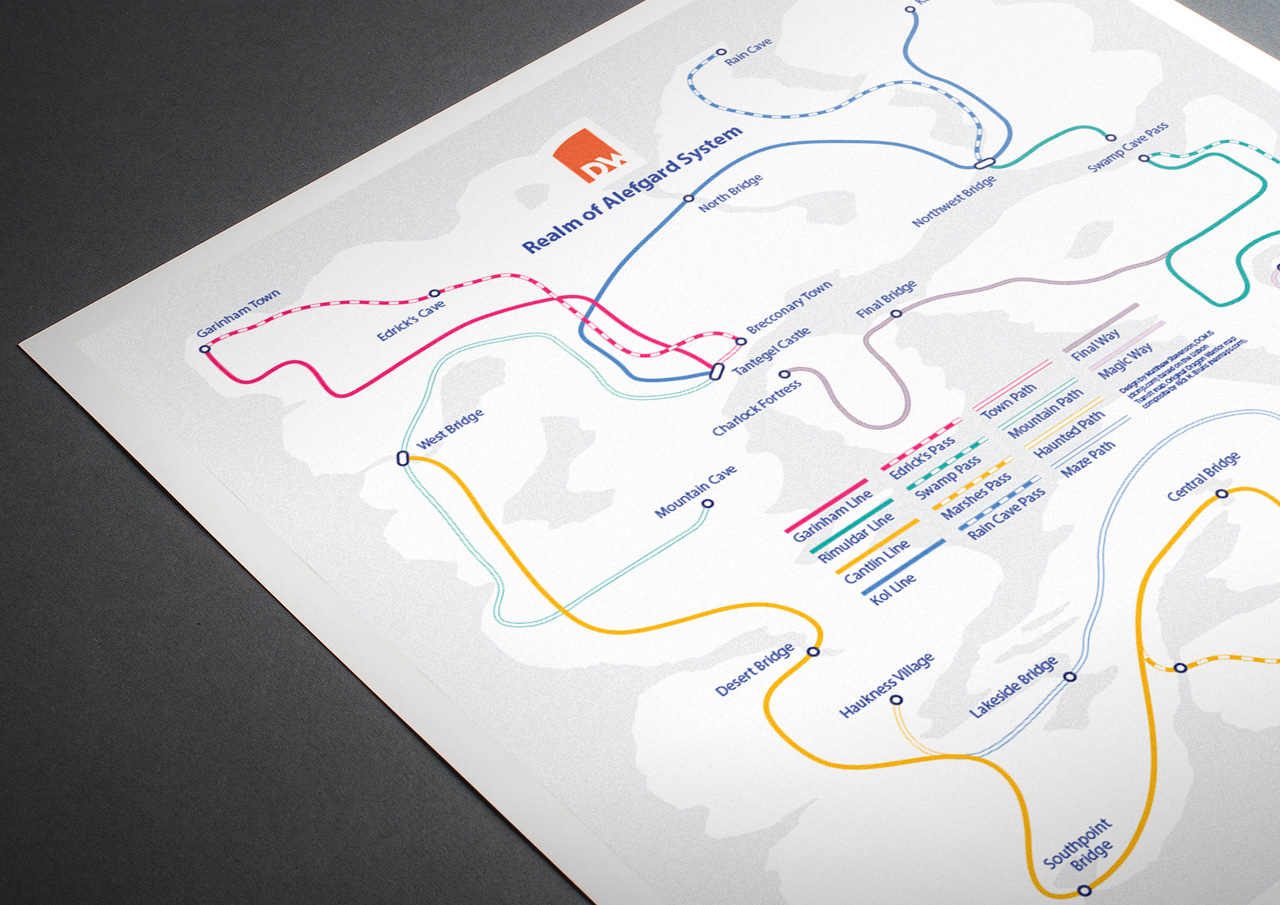 3055631-slide-s-dragon-warrior-1-6-classic-nintendo-gameworlds-redrawn-as-subway-maps