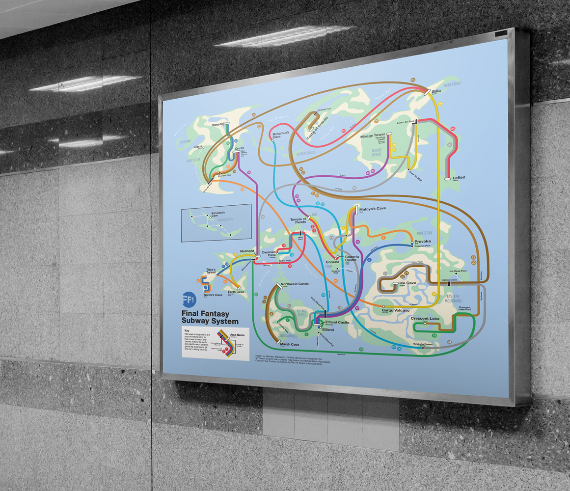 3055631-slide-s-ff-2-6-classic-nintendo-gameworlds-redrawn-as-subway-maps