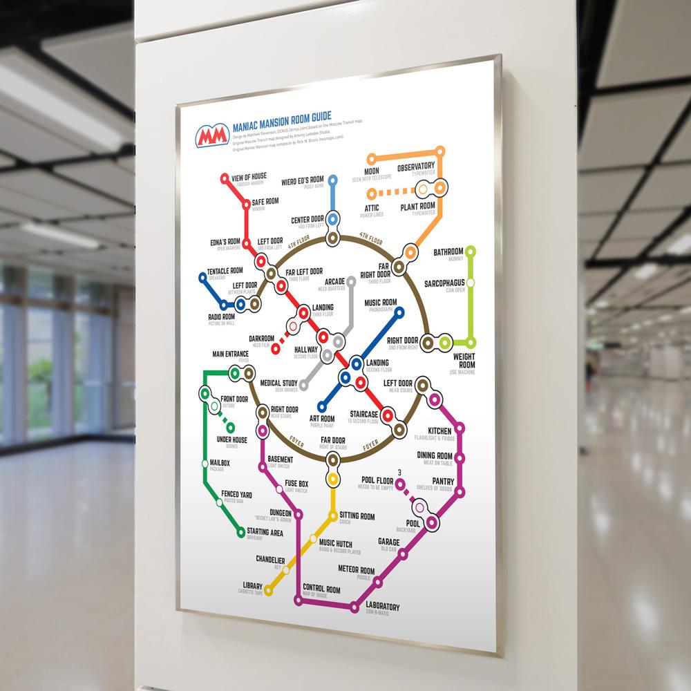 3055631-slide-s-maniac-mansion-1-6-classic-nintendo-gameworlds-redrawn-as-subway-maps