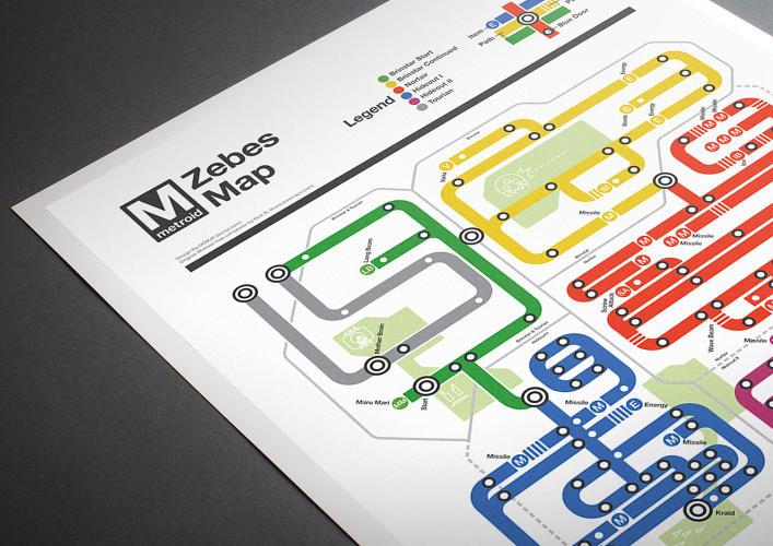 3055631-slide-s-metroid-3-6-classic-nintendo-gameworlds-redrawn-as-subway-maps