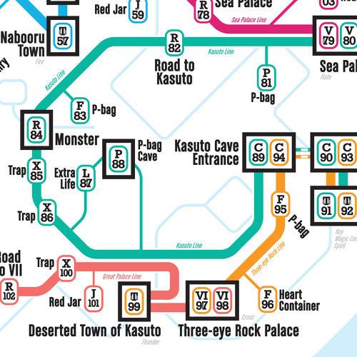 3055631-slide-s-zelda-ii-2-6-classic-nintendo-gameworlds-redrawn-as-subway-maps