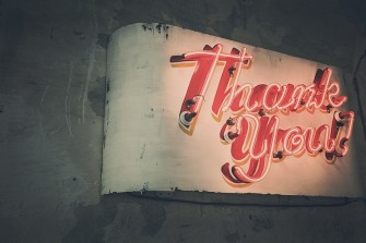 4 Ways to Make Gratitude a Part of Your Routine