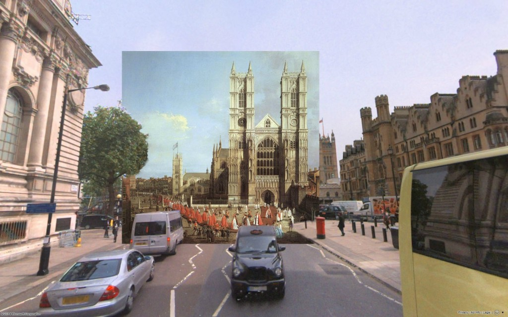 shystone-Old-Paintings-Juxtaposed-on-London-of-Today-1-1024x640