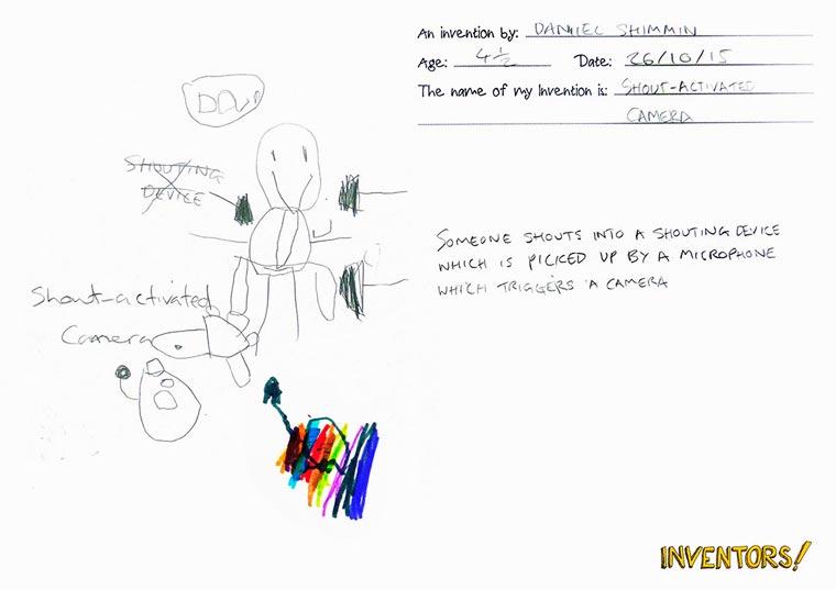 inventors project 12