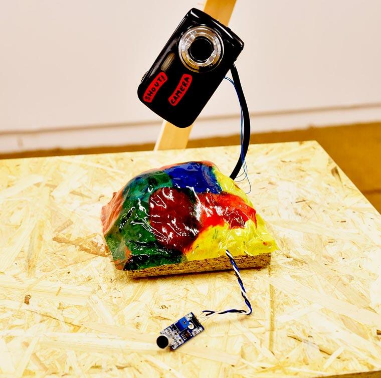 inventors project 13
