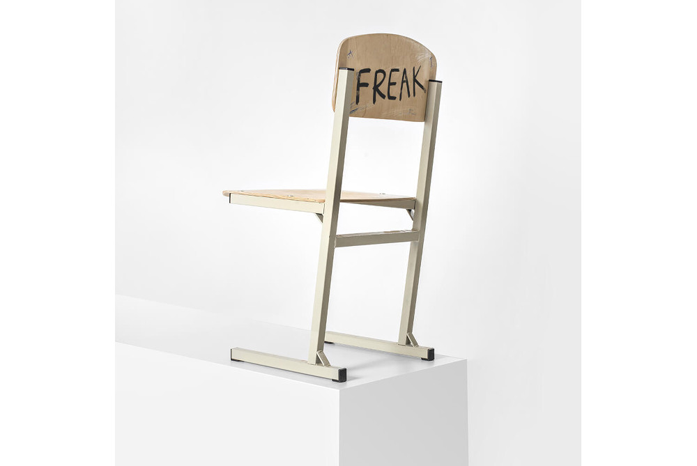 museum-of-bullying-chair