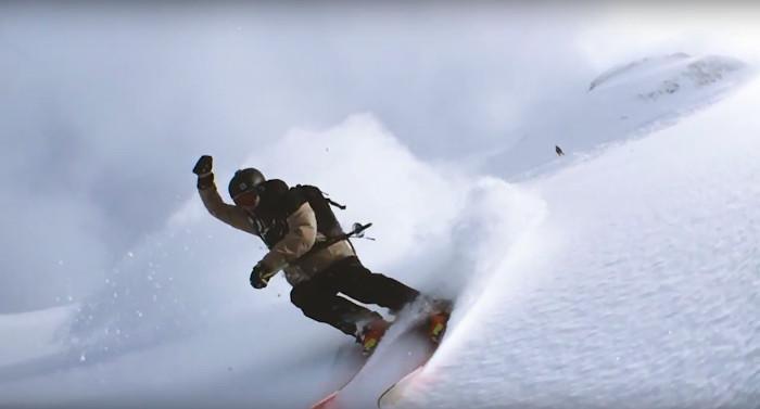 ski-spin2