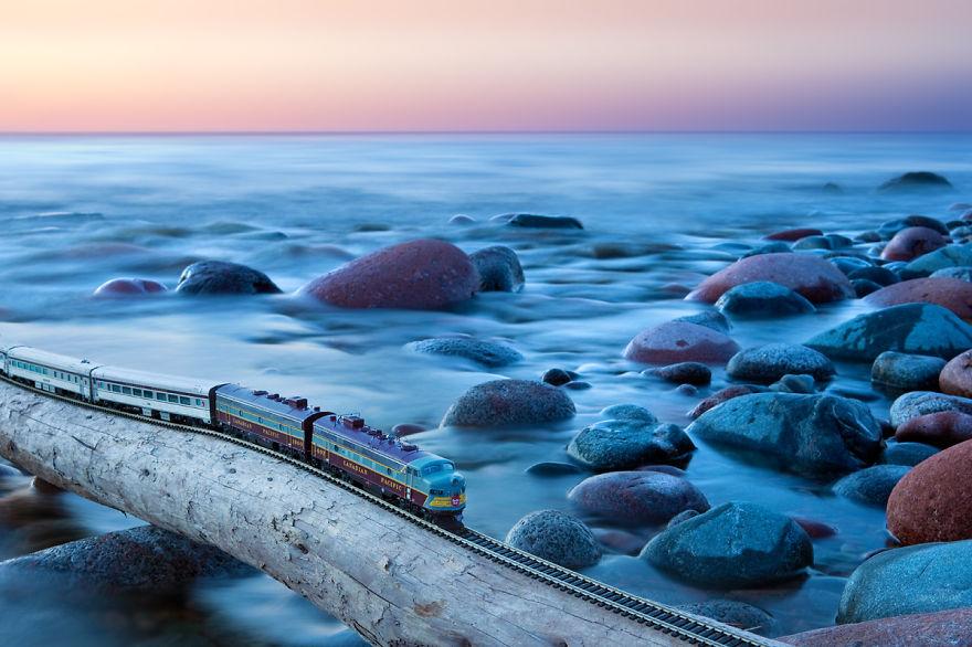 Cape Breton, Nova Scotia
