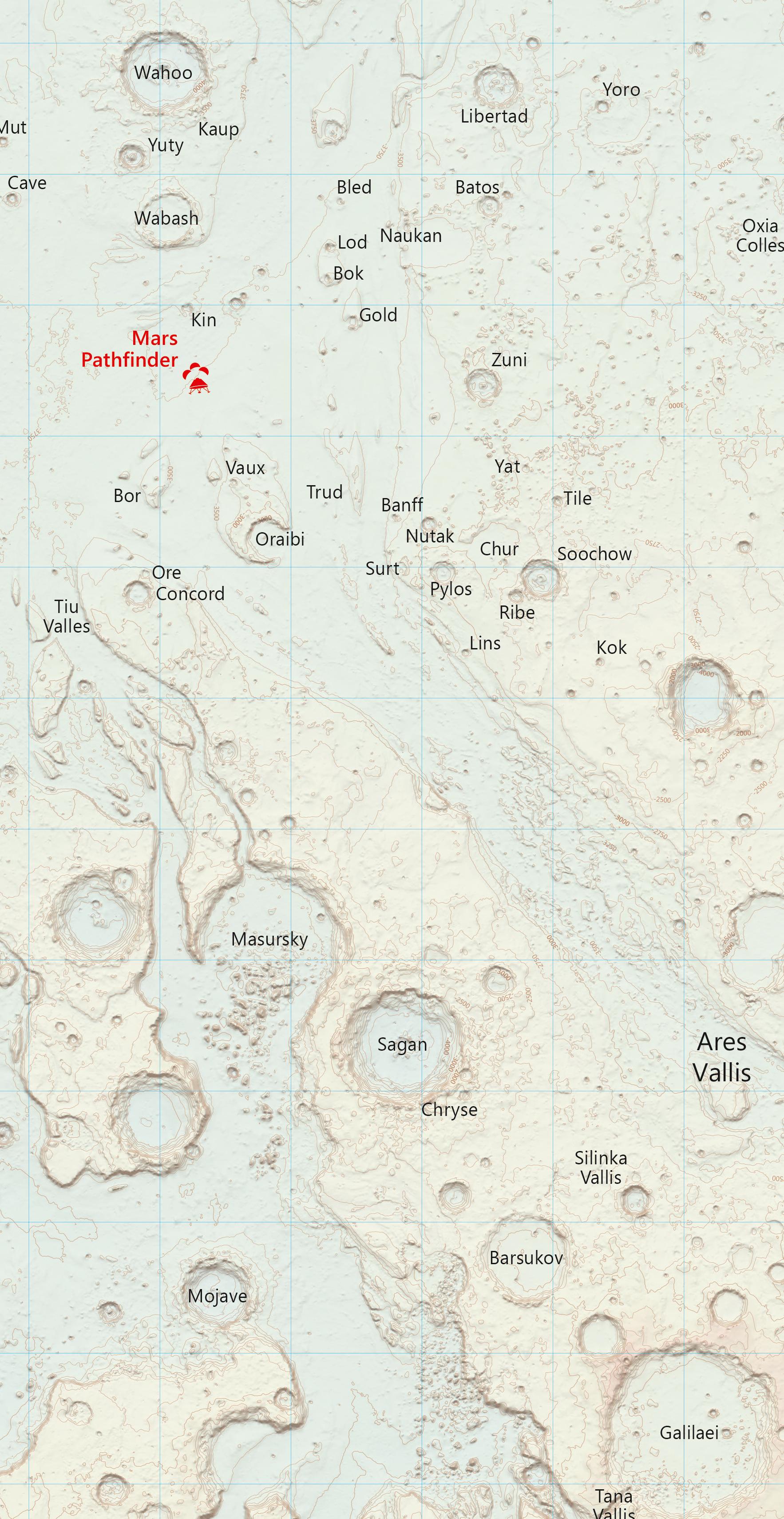 MapSheet-3c