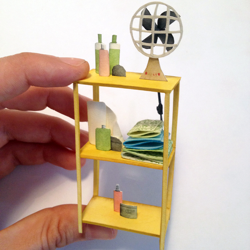 mar-cerda-miniature-paper-wes-anderson-sets-10