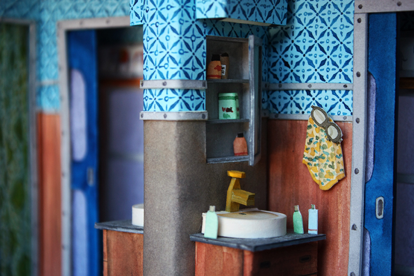 mar-cerda-miniature-paper-wes-anderson-sets-5
