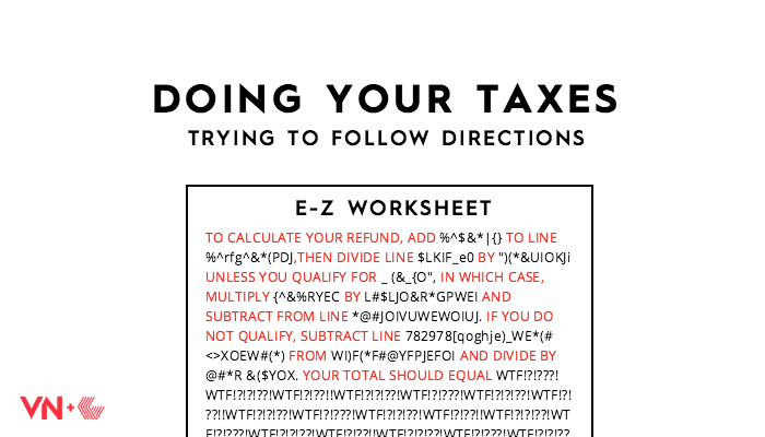 doing-your-taxes-3