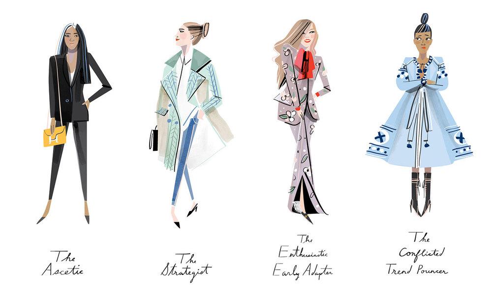 WSJ_fashiontypes_libbyvanderploeg