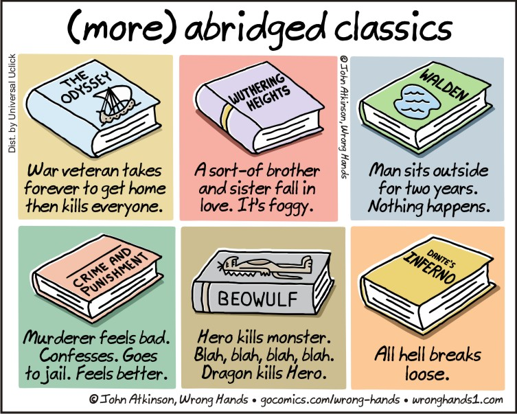 more-abridged-classics (1)