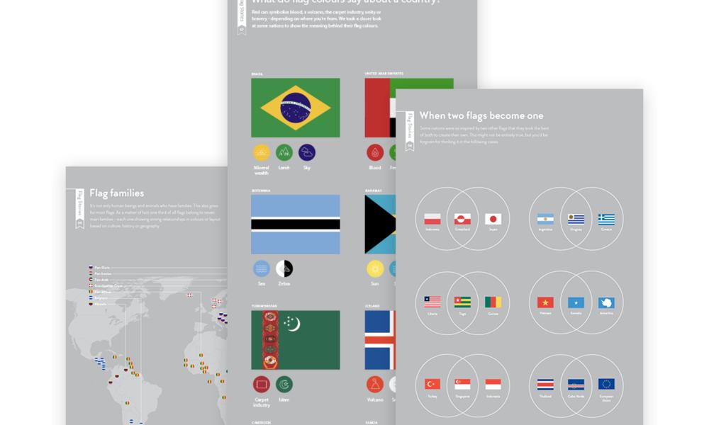 various-flag-stories-2