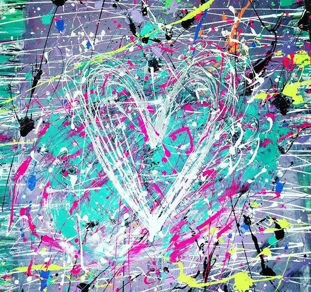 Emotion J. Open HeART