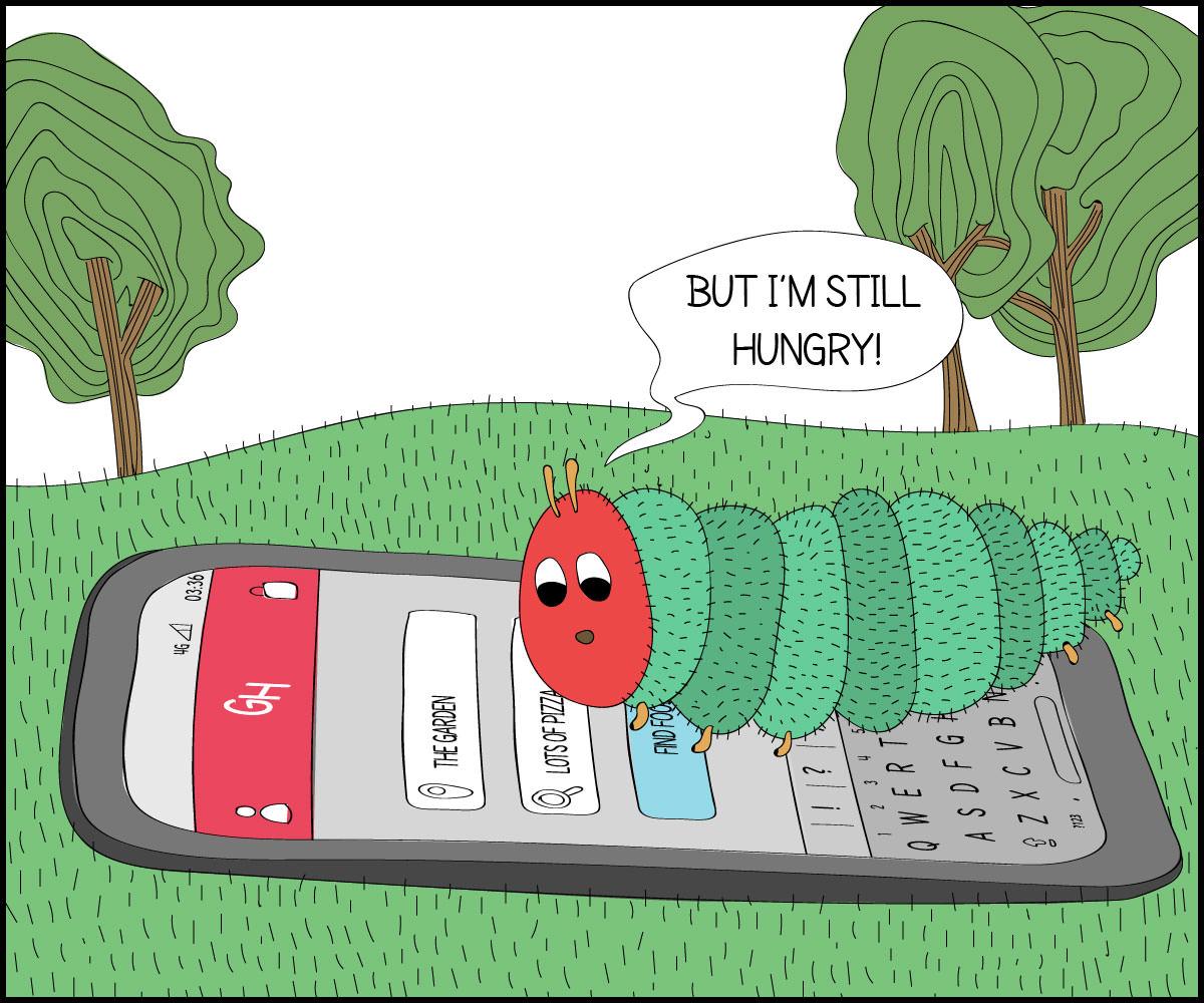 very-hungry-caterpillar-grubhub