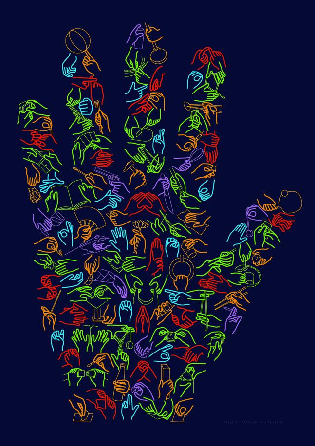 HANDS_wall13