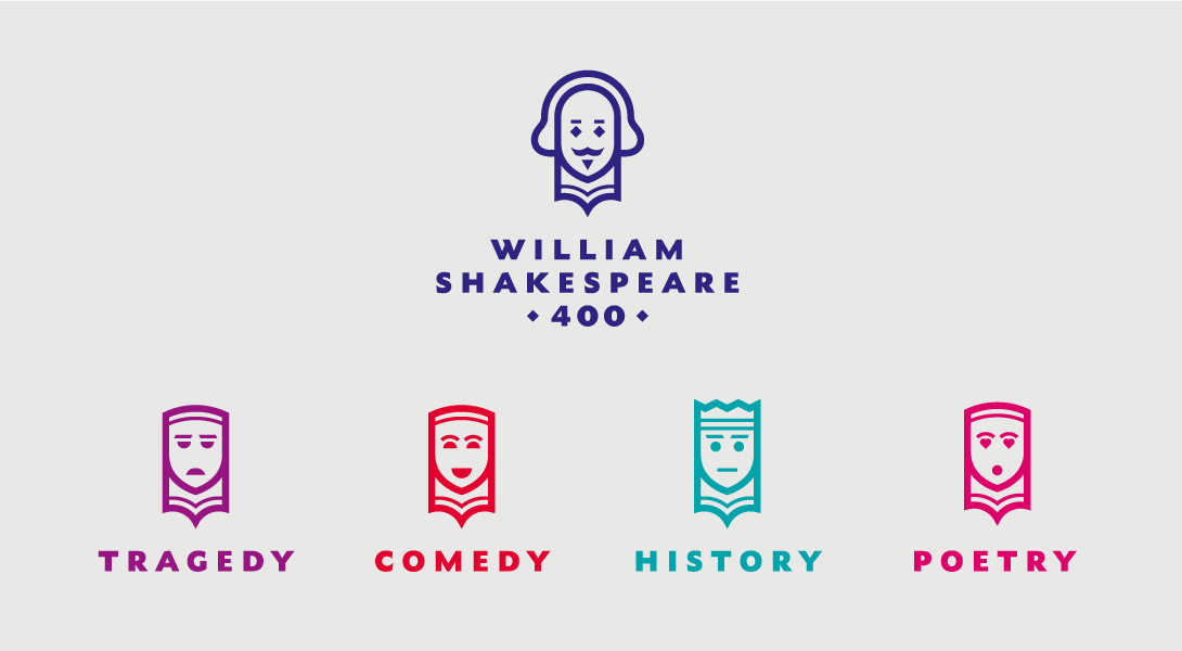 redesign-shakespeare_project-021