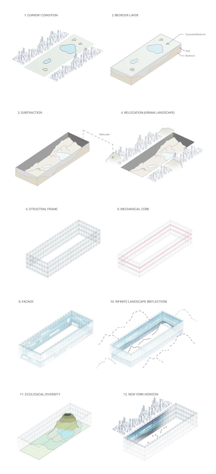 Sidescraper 4