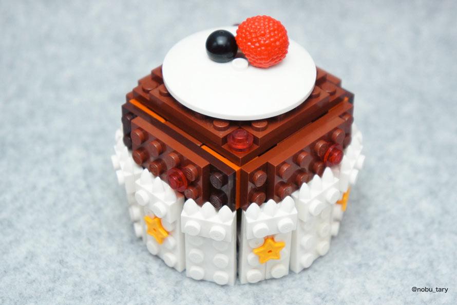 lego-food