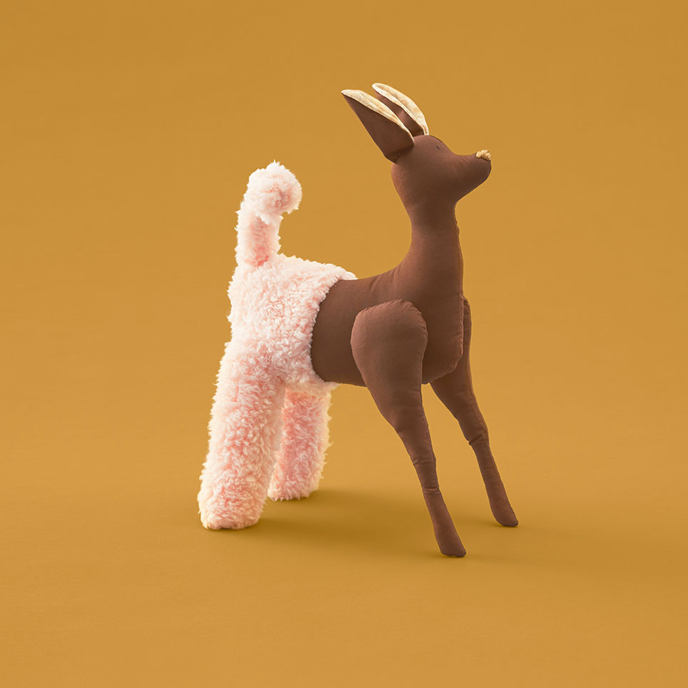 stuffed-animal-transplants-3