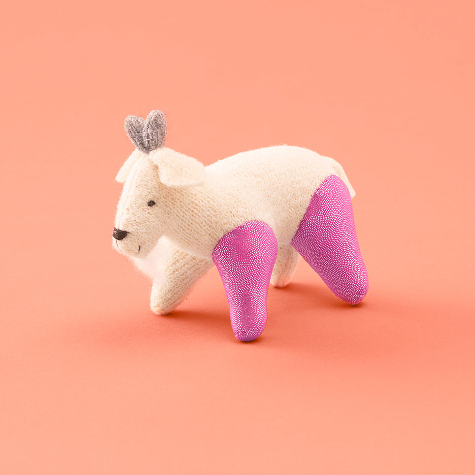 stuffed-animal-transplants-10
