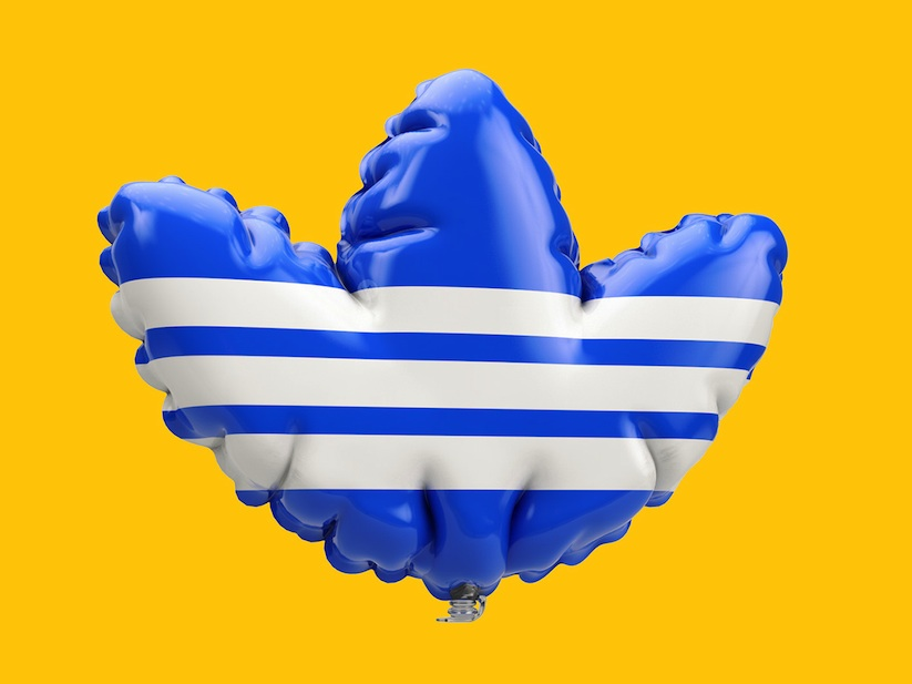 Blow_UP_Vinicius_Araujo_Recreates_Brand_Logos_as_3D_Balloons_2016_02