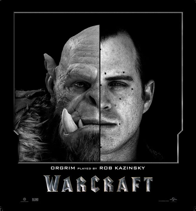 split-face-portraits-of-warcraft-actors-and-their-cgi-counterpart-5