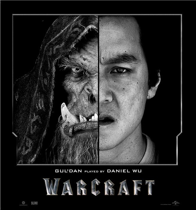 split-face-portraits-of-warcraft-actors-and-their-cgi-counterpart-7