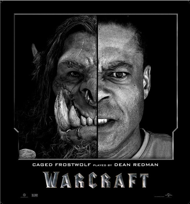 split-face-portraits-of-warcraft-actors-and-their-cgi-counterpart-8