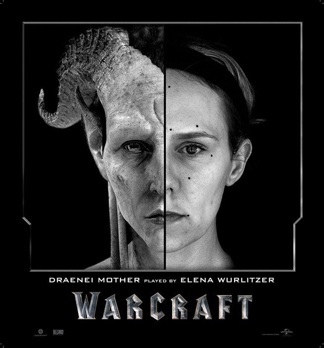 split-face-portraits-of-warcraft-actors-and-their-cgi-counterpart-9