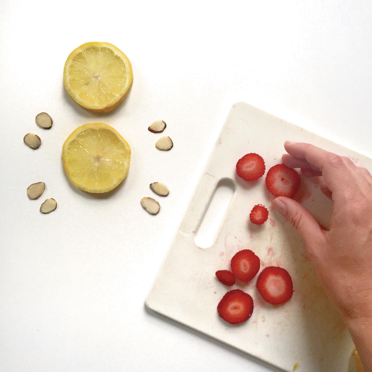 foodie-step-3