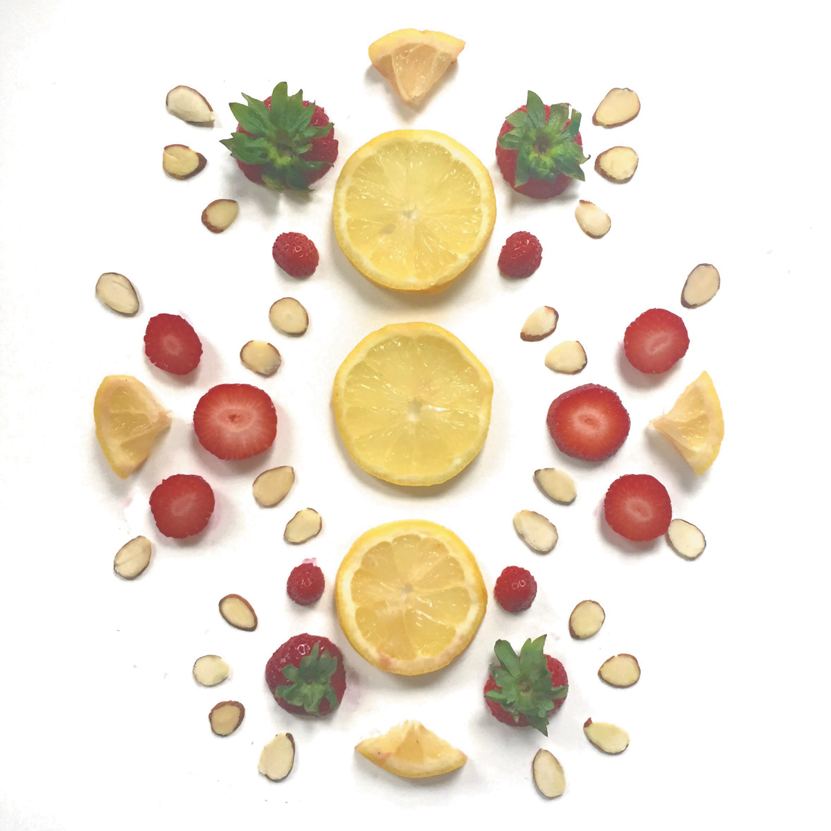 foodie-step-6
