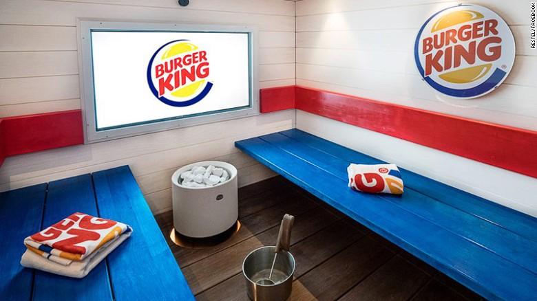160517113758-burger-king-spa-03-exlarge-169